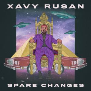Listen to Po' Prayer song with lyrics from Xavy Rusan