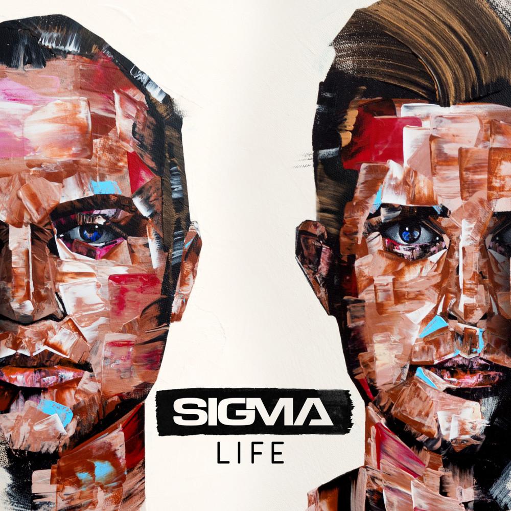 Nobody To Love 2015 Sigma
