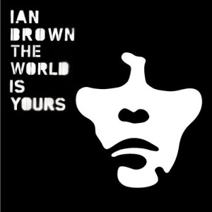Listen to Eternal Flame song with lyrics from Ian Brown