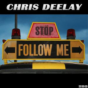 Album Follow Me from Chris Velan