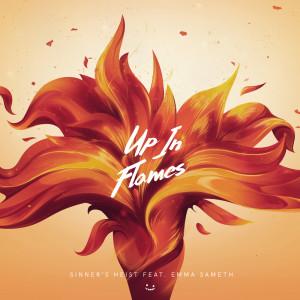 Up In Flames dari Emma Sameth