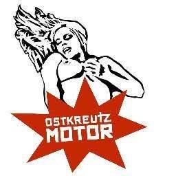 Album Motor (Premium) from Ostkurve