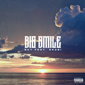Big Smile (Explicit)