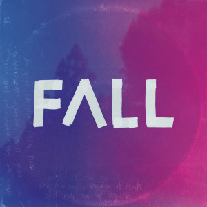 Album Fall from Francois Van Coke