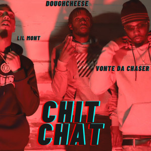 Album Chit Chat from Doughcheese