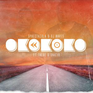Album Okokoko from Unathi