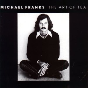 Listen to Jive song with lyrics from Michael Franks