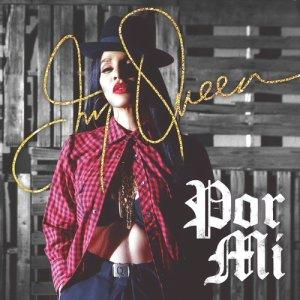 Album Por Mí from Ivy Queen