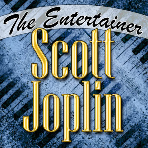 Listen to The Chrysanthemum song with lyrics from Scott Joplin