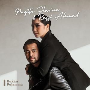 Dengarkan Bukan Pujangga lagu dari Raffi Ahmad dengan lirik