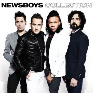 Album Newsboys Collection from Newsboys