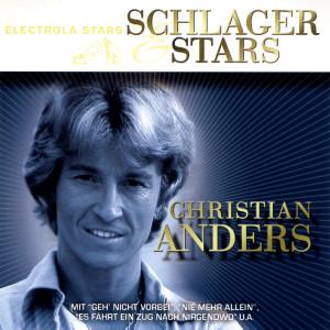 Schlager Und Stars 2005 Christian Anders