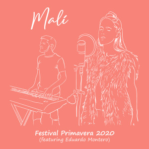 Album Festival Primavera 2020 from Mali