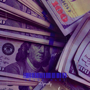 Album Grind Hard (Explicit) from Dynasty