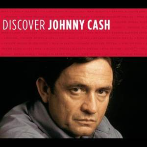 收聽Johnny Cash的Man In Black歌詞歌曲