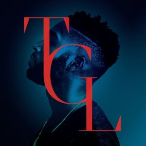 Listen to Girls Like (feat. Zara Larsson) (Explicit) song with lyrics from Tinie Tempah