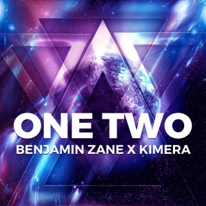 Album One Two from Kimera