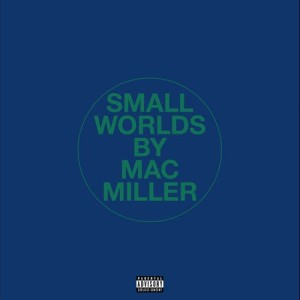 Small Worlds (Explicit)