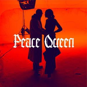 Nas的專輯Peace Queen