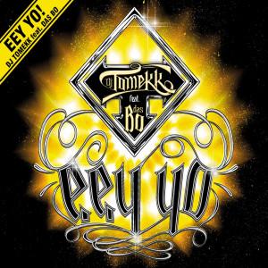 Eey Yo (Eyns) 2005 DJ Tomekk