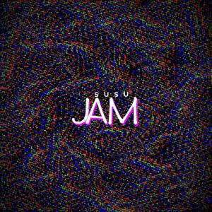 Album Jam (Explicit) from Susu