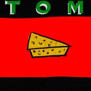Tom (Explicit)