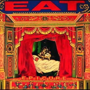 Epicure 2009 Eat