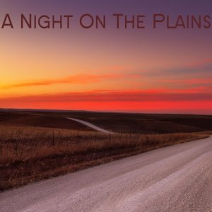 Sleep Baby Sleep的專輯A Night on the Plains