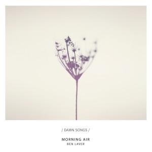 Album Morning Air from Ben Laver