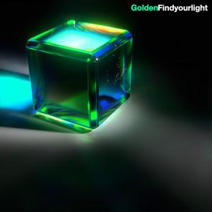 อัลบัม find your light : FYL #4 ศิลปิน GroovyRoom