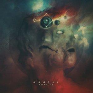 Graves的專輯Monster (Explicit)