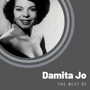 Album The Best of Damita Jo from Damita Jo