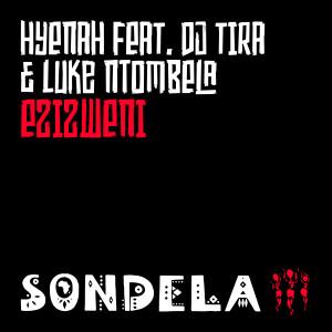 Album Ezizweni (feat. DJ Tira & Luke Ntombela) from DJ Tira