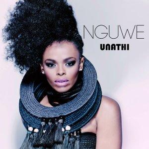 Album Nguwe (Radio Edit) from Unathi