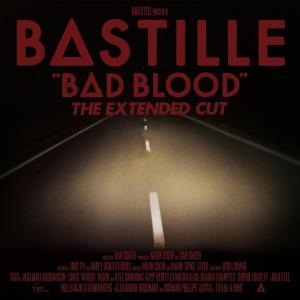 Bad Blood [The Extended Cut] 2013 Bastille