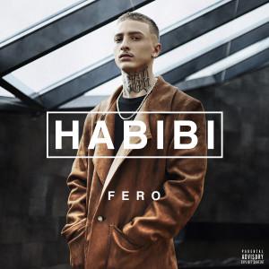 Album Habibi from FERO