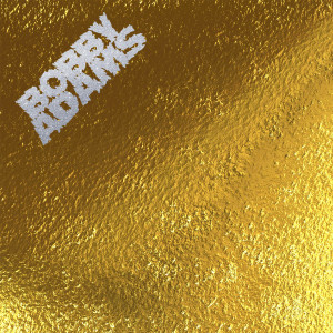 Album Silver & Gold from Bobby Adams
