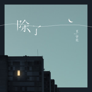 王宇良的專輯除了