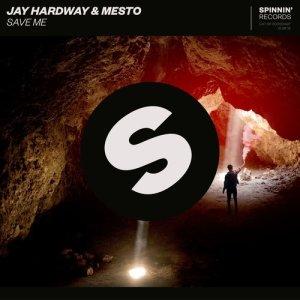 收聽Jay Hardway的Save Me歌詞歌曲