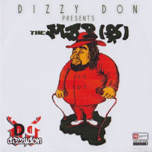 Album The Maps from Dizzy Don