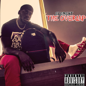 Album The Overlap - EP from Element