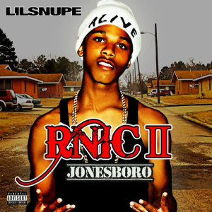Listen to 18 song with lyrics from Lil Snupe