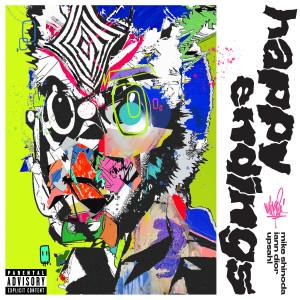Happy Endings (feat. iann dior and UPSAHL) dari Mike Shinoda