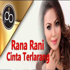 Cinta Terlarang dari Rana Rani