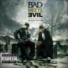 Bad Meets Evil Album Hell: The Sequel Mp3 Download