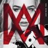 Anne-Marie Album Then Mp3 Download