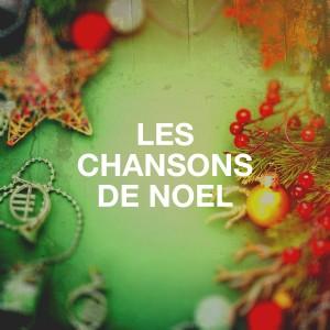 Album Les chansons de Noël from Papa Noel