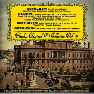 收聽Philharmonia Orchestra的Symphony No. 5 in C Minor, Op. 67: IV. Allegro - Presto歌詞歌曲