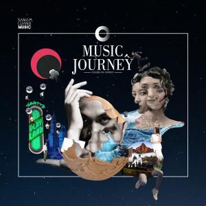 อัลบัม Sanamluang Connect Music Journey ศิลปิน รวมศิลปิน