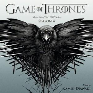 收聽Sigur Ros的The Rains of Castamere (From the HBO® Series Game Of Thrones - Season 4)歌詞歌曲